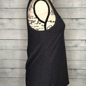 Old Navy Tops - Old Navy breathe on active tank sz M